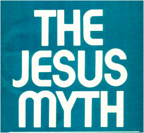"Book Review: ""The Jesus Myth"""